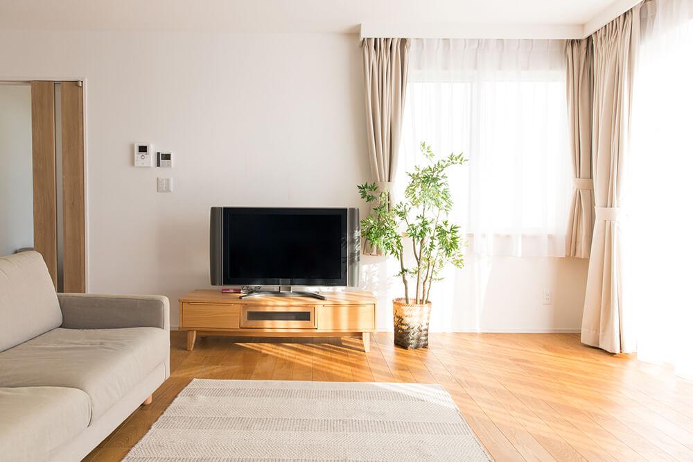 兵庫で高品質な住宅の快適性能