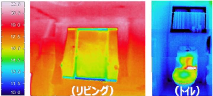 兵庫でZEH基準の高気密高断熱の住宅