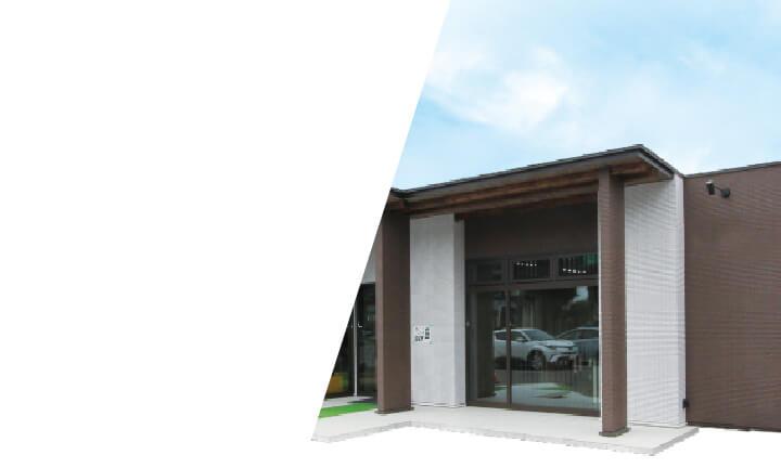 新築,一戸建ての注文住宅アイフルホームの会社概要
