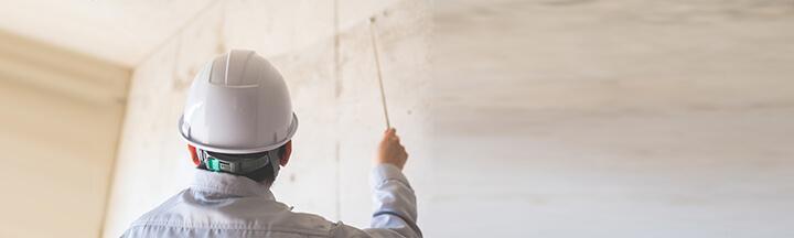 兵庫の注文住宅,新築一戸建ての保証とサポート