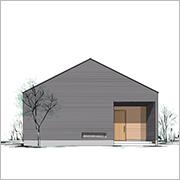 兵庫でこだわりを形にする注文住宅for HIRAYA