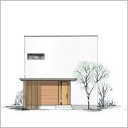 兵庫でこだわりを形にする注文住宅for SKIP
