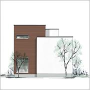 兵庫でこだわりを形にする注文住宅for COURT