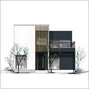 兵庫でこだわりを形にする注文住宅for SKY