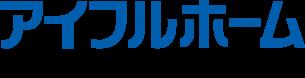 アイフルホーム(FC店 三宅工務店)